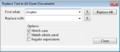 XMLBlueprint XML Editor - Imagen 8