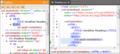 XMLBlueprint XML Editor - Imagen 9