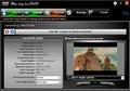VSO Blu-ray to DVD Converter - Imagen 1