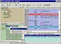 Easy Assembler Shell - Imagen 2