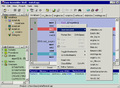 Easy Assembler Shell - Imagen 5