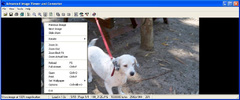 Imagen Advanced Image Viewer and Converter 1.60.1