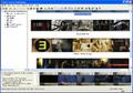 Disk Explorer Professional - Imagen 2