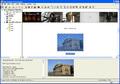 Disk Explorer Professional - Imagen 3