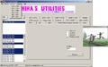 Mihov Image Resizer - Imagen 1