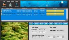 Imagen ABest Mobile Video Converter Free 3.71