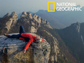 National Geographic: Best of Photo of the Day Screensaver - Imagen 3