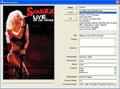 Auto DVD Labeler - Imagen 4
