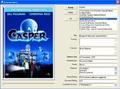 Auto DVD Labeler - Imagen 1