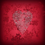 Tema Valentines for Your Sweetheart - Imagen 3
