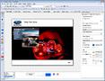 AutoPlay Express - Imagen 3
