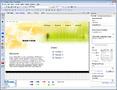 AutoPlay Express - Imagen 4