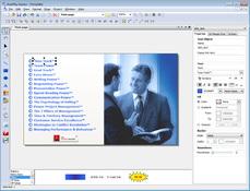 Imagen AutoPlay Express 4.5
