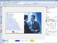 AutoPlay Express - Imagen 1