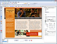 AutoPlay Express - Imagen 2
