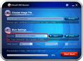 Xilisoft ISO Burner - Imagen 2