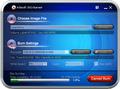 Xilisoft ISO Burner - Imagen 1