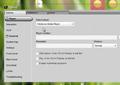 CD Art Display - Imagen 3