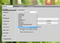 CD Art Display - Imagen 5