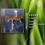 CD Art Display - Imagen 1