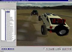 Imagen Power Render 4.0 Beta 8
