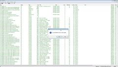 Imagen Xenu Link Sleuth 1.3.5