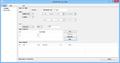 Delete Files By Date - Imagen 1