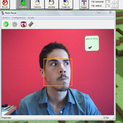 Imagen Ratón Facial 2.2