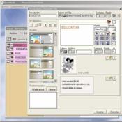 Imagen RessWork 3.5