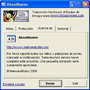 AboutBuster - Imagen 3