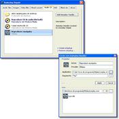 Imagen Autoplay Repair 2.2.2