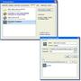 Autoplay Repair - Imagen 1