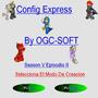 Config Express - Imagen 1