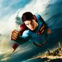 Superman Returns Desktop Theme - Imagen 2