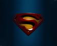 Superman Returns Desktop Theme - Imagen 3