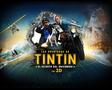 Las Aventuras de Tintin - Imagen 1