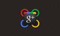 Tema Google+ Color - Imagen 2