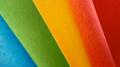 Tema Google+ Color - Imagen 3