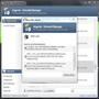 Argente - Uninstall Manager - Imagen 2