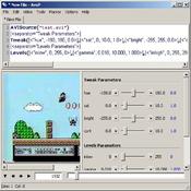Imagen AvsP 2.0.2