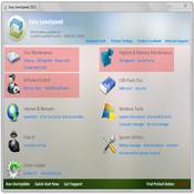 Imagen Easy LeexSpeed 2011 6.3
