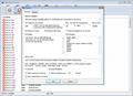 Http Proxy Scanner - Imagen 2