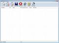 Http Proxy Scanner - Imagen 3