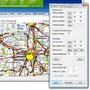 MapCapt - Imagen 2