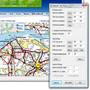 MapCapt - Imagen 3