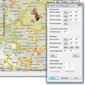 Imagen MapCapt 1.6