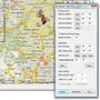 MapCapt - Imagen 1