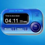 Imagen PowerOff Timer 1.11