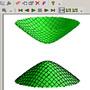 3D Grapher - Imagen 3