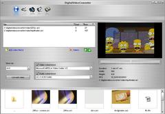 Imagen Digital Video Converter 1.18.0.52